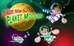 invaders_planet_moolah